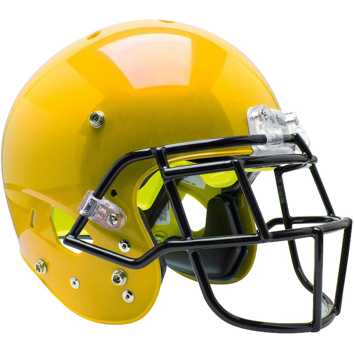 Football Helmet PNG Photos