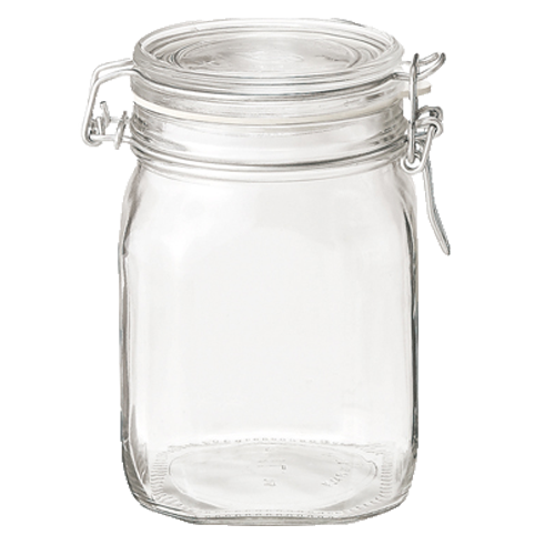 Jar Container PNG Photos