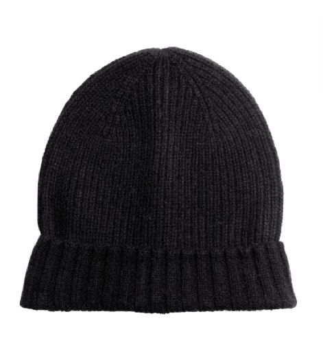 Knit Cap PNG Photo