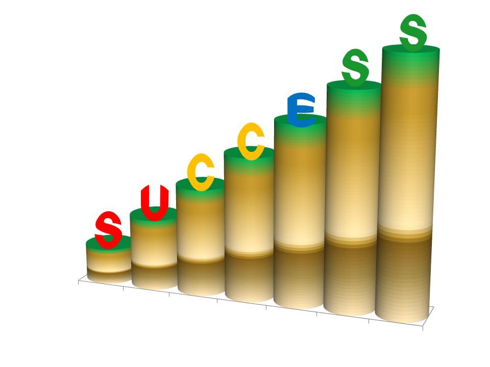 Ladder Of Success Transparent Images PNG
