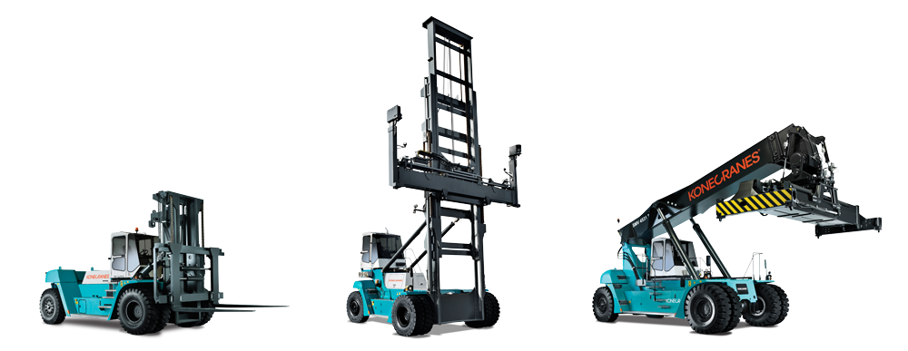 Lift Download PNG Image