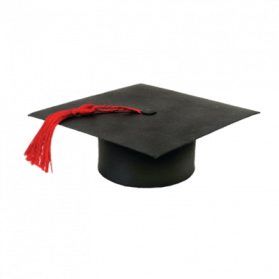 Mortarboard PNG Photos