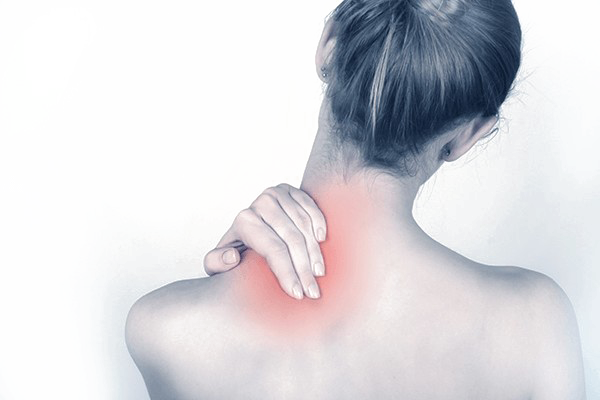 Pain In The Neck PNG Free Download
