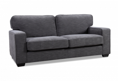 Sofa Bed PNG HD
