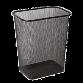 Waste Basket PNG Clipart