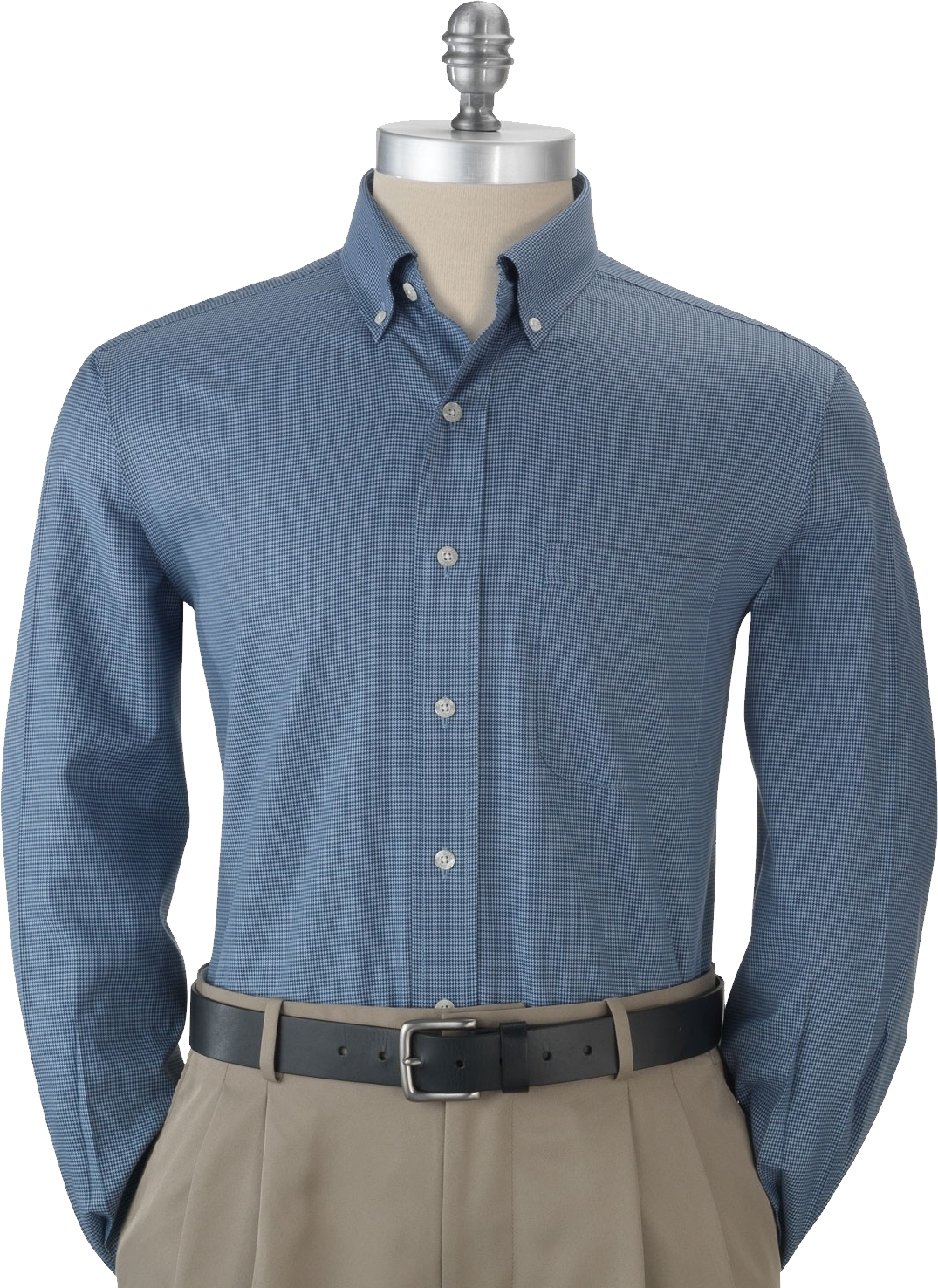 Dress Shirt PNG Transparent Photo