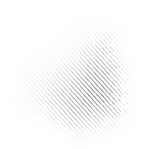 Lines PNG Image Free Download