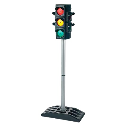 Stop Light PNG Photos